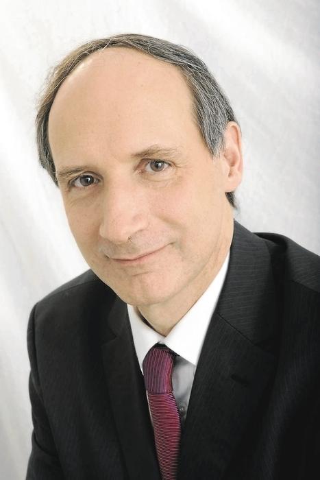 Le Medef veut diffuser la culture du risque et l'innovation en France | Innovation & politique | Scoop.it
