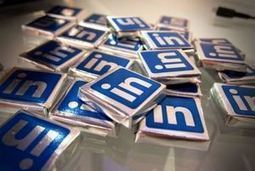 How LinkedIn's three newest features can work for you - PCWorld | LinkedIn marketing for more more leads, more sales, more and better profit | Scoop.it