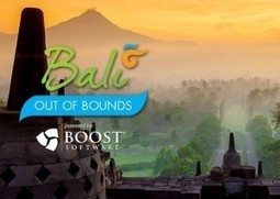 Win a Trip to Bali from Neverblue and Boost Software   Boost Software   PC Health Boost   Scoop.it
