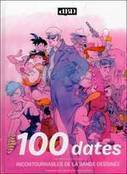 Biblio-trotter: Cent dates incontournables de la bande dessinée commentées par notre rédaction   Et pourtant, elles font des trucs !   Scoop.it