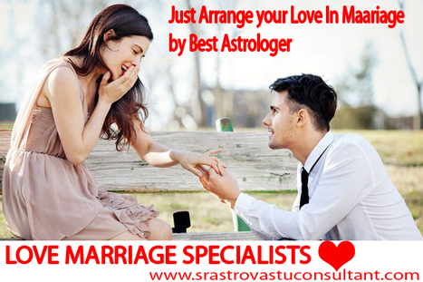 LOVE MARRIAGE SPECIALISTS | Love Marriage Specialist, Sex Problems, Career Astrology | Scoop.it