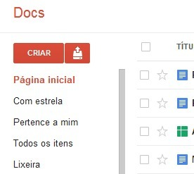 Google Docs | E - Escola Verde | Scoop.it