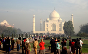 Delhi Agra Tour Packages | Where To Stay In India | Scoop.it