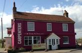 Restaurant in Rayleigh | Rayleigh Carpenters Restaurant | Scoop.it