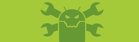 Utilisez l'application Bing et faites vous pirater votre téléphone Android en quelques secondes | 16s3d: Bestioles, opinions & pétitions | Scoop.it