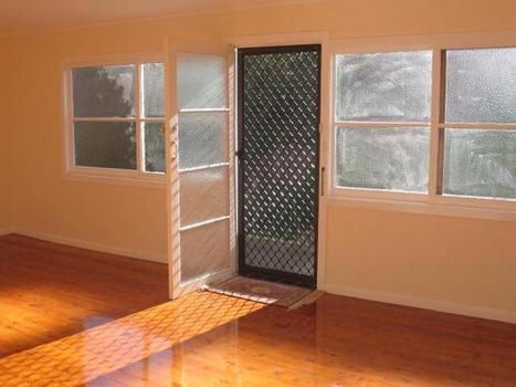 What Are The Benefits Of Installing Security Screen Doors To Your Home? | wew | Scoop.it