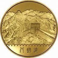 China Makes Move To Collapse U.S. Dollar: Announces Gold Back Currency For Global Trade | Economy | Navy Sitrep | Scoop.it
