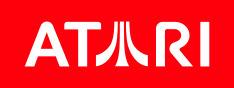 Atari s'en prend à sa propre communauté de fans | A l'ère du webmarketing. | Scoop.it