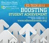 Education Week Leadership Forums--Ed Tech 2012: Boosting Student Achievement | The Teaching Librarian | Scoop.it