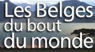 RTBF Les Belges du Bout du Monde⎥Visite à la base Stareso, en Corse... | L'actualité de l'Université de Liège (ULg) | Scoop.it
