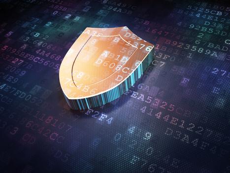 Detectan una vulnerabilidad que afecta a Windows Vista, Server ... - SiliconWeek | WINDOWS SERVER 2008 | Scoop.it