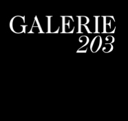 Tarek  rejoint la Galerie 203 | Art Gallery | Galerie d'art | Tarek artwork | Scoop.it