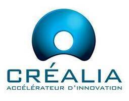 CREALIA - Financement - Synersud | Aides & dispositifs | Scoop.it
