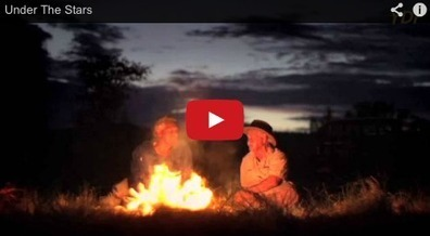 """YDP New Video """"Peaceful Dove Rockhole"""" 