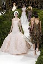 Dior chief optimistic for couture future | THE LOS ANGELES FASHION | Best of the Los Angeles Fashion | Scoop.it