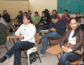 MEPA: Movimiento por una Educación Popular Alternativa, México ... | Productos de consumo | Scoop.it