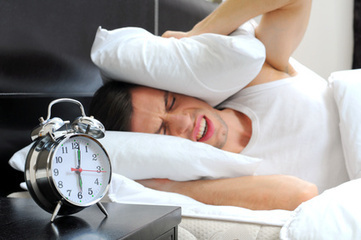 La méthode pour enfin en finir avec les réveils difficiles.   Les secrets du sommeil   Scoop.it