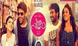 Raja Rani Tamil Movie Online Watch Free | Hindi movies, Telugu, Tamil, and Punjabi Movies | Scoop.it