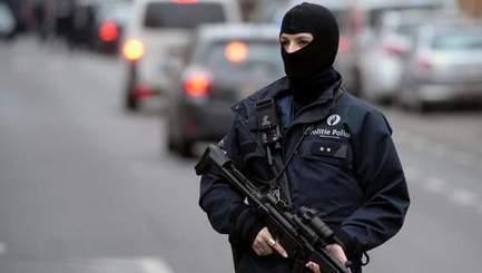 Une terroriste qui a écopé de 15 ans de prison est libre: elle ne doit pas aller à Molenbeek | Bons plans et réflexions diverses | Scoop.it