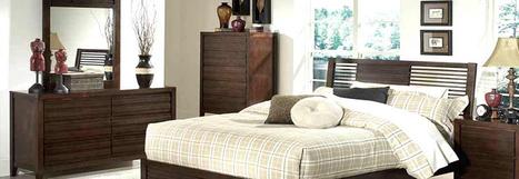 Tips for Buying Furniture Online | Home & Garden | Scoop.it