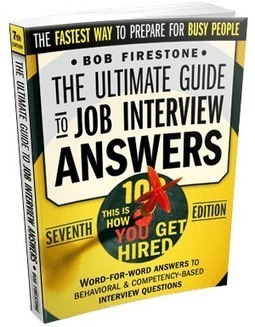+ Job Interview Answers that will get you HIRED!   Chromecast   Scoop.it