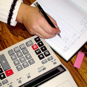 Bookkeeping and Accounting Basics   book keeping sydney   Scoop.it
