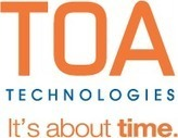 TOA Technologies - Marketing and Events Coordinator | WOW Marketing | Scoop.it