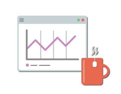 Tiempy: Te permite programar publicaciones en redes sociales para el mejor momento | Linguagem Virtual | Scoop.it