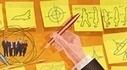 Innovation | Strategy Practice | McKinsey & Company | Open Innovation Performance | Scoop.it