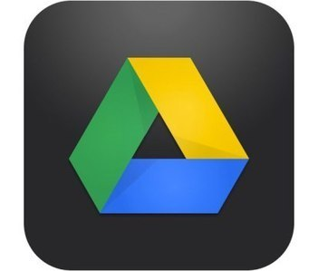A Useful Guide to Google Drive | iPads @ SFP | Scoop.it