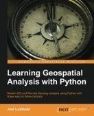 Learning Geospatial Analysis with Python - PDF Free Download - Fox eBook | Machine Learning | Scoop.it