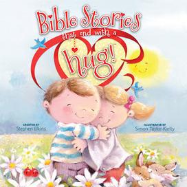 Children's Books - Book Blogs | Wonderful World of Books | Scoop.it