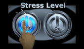 Free Technology for Teachers: Three TED-Ed Lessons About Stress @rmbyrne | Teaching, Learning, and Leadership - From A to Z | Scoop.it
