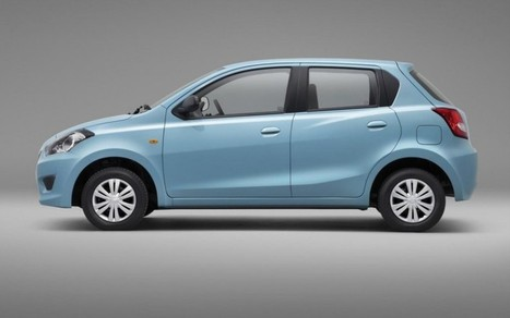 Affordable cars: Unveiling of Top 3 Affordable cars in 2014   cars to buy   Scoop.it