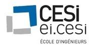 ei.CESI conférence - Conjuger le futur au présent - l'émergence de l'organisation « TransformAgile » | Prospérer à l'Ère de Projets | Scoop.it