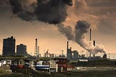 Are big Asian nations like China and Japan walking away from implementing comprehensive carbon emissions standards? | Finance | Scoop.it