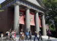 Higher Education's Duty to All Students - Huffington Post (blog) | JRD's higher education future | Scoop.it