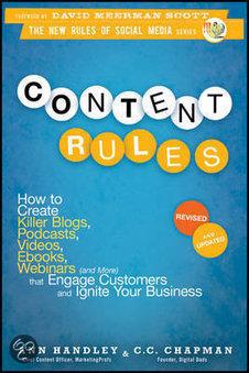 Congres Content Marketing & Webredactie 2013 (#congrescm13) | Congres Contentmarketing & Webredactie Entopic | Scoop.it