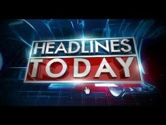 New Headline Writing Techniques that Produce Astounding Results in PR and Marketing | Redaccion de contenidos, artículos seleccionados por Eva Sanagustin | Scoop.it
