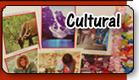 My Montessori Curriculum | Curriculum resource reviews | Scoop.it