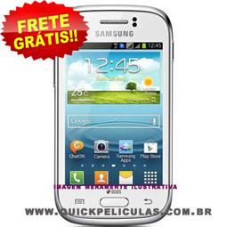 Películas Premium Para Celulares e Smartphone Samsung   Quickpeliculas   Scoop.it
