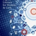 Digital Literacy for Women and Girls | Teaching... | Digital Literacy | Scoop.it