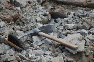 Restauration et conservation des objets archéologiques : comment ça se passe ? - [Parlons peu parlons Science] | C@fé des Sciences | Scoop.it