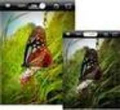 Reallusion Announces Key Updates To Big Lens App | Machinimania | Scoop.it