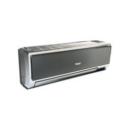 Ventajas de un Aire Acondicionado Inverter - Innovair | Air Conditioner | Scoop.it