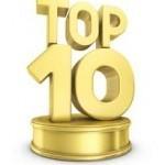 10 Things School Board Members Should Do in 2013 | Tecnologia e Inovação na Educação | Scoop.it