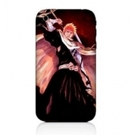 Bleach iPhone case | Apple iPhone and iPad news | Scoop.it