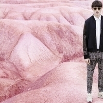 Focus | Paul Smith Jeans Spring/Summer 13 | market inexpensive meizitang botanical slimming online | Scoop.it