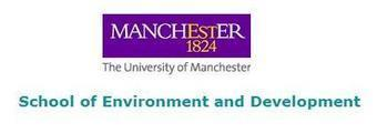 Distance Learning MSc in Management & Information Systems   Manchester University – January start   e-Agriculture   IT   Scoop.it
