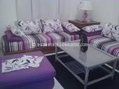 location appartement marrakech | Les Annonces Du Maroc | Scoop.it